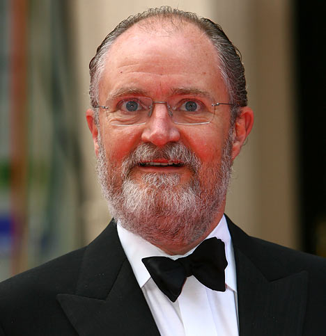 jim broadbent imdb