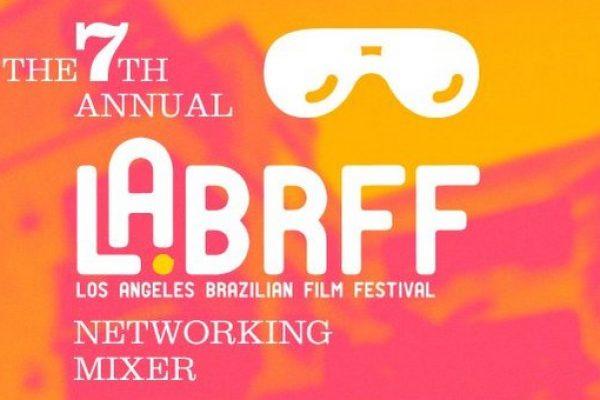 LABRFF_Networking1.jpg