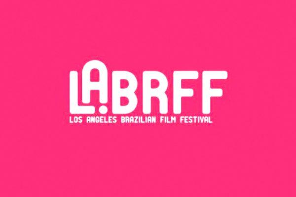 LABRFF_indieactivity.jpg
