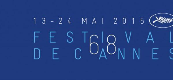 Cannes Film Festivals 2015