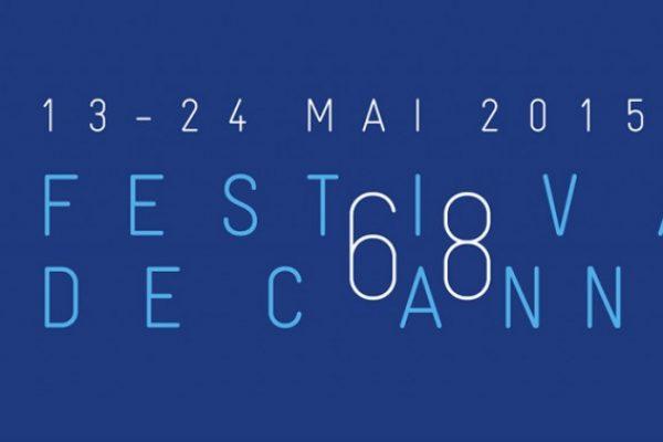 Cannes-Facebook-2015-I.jpg