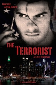 The Terrorist-Poster_indieactivity