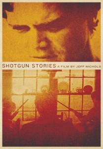 shotgun stories-poster_indieactivity