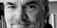 Jim Bissell – Production Design