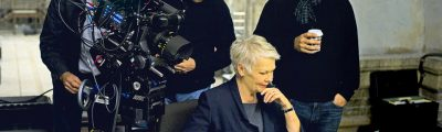 R. Deakins – Find the Essence of a Scene