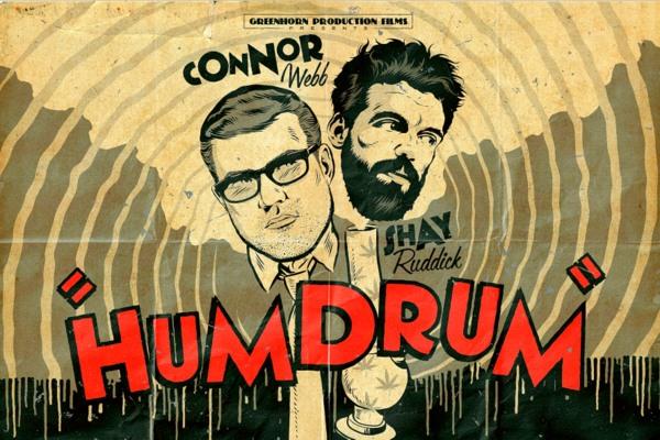 HumDrum_indieactivity