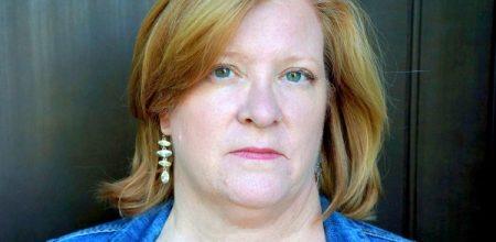Interview with Tira Palmquist