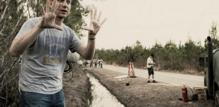 The key facts behind how Jeff Nichols made the Indie Hit 'Mud'