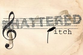 Watch the trailer for Shattered Pitch a short by Rafael Soto & Dawn Noel