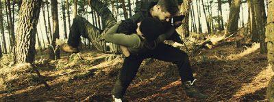 DanFam Productions Announces Opening of 'Survivor'