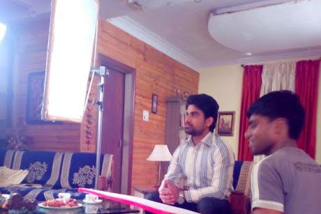 Bharat Pandit_indieactivity