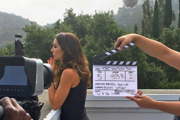 Carlotta Montanari_indieactivity