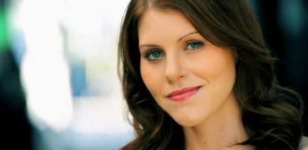 Interview with Amanda Goodman