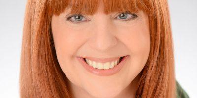 Interview with Christie Jensen