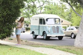 The Ice Cream Truck a provocative psychological thriller by Megan Freels Johnston hit theatres and VOD August 18
