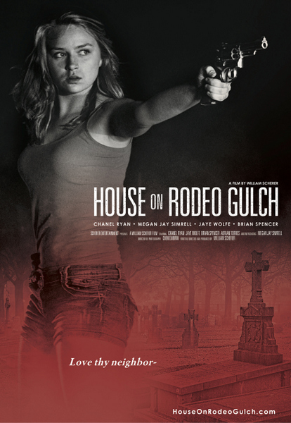 House Rodeo Gulch_indieactivity
