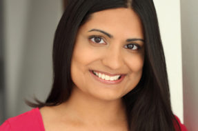 Interview with Noreen Quadir