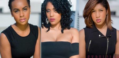 #LoveMyRoomie webseries creator Yhá Mourhia Wright says season 2 drops this Fall