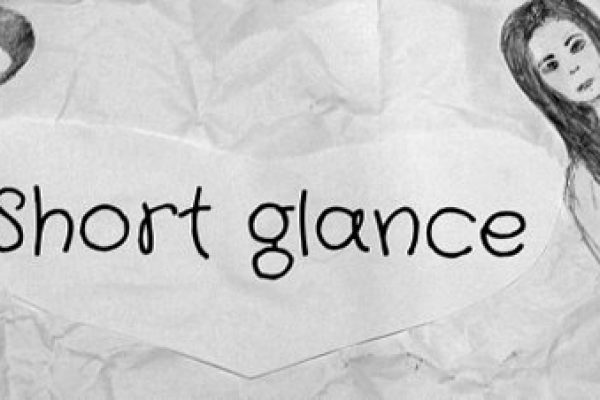 short-glance.jpg