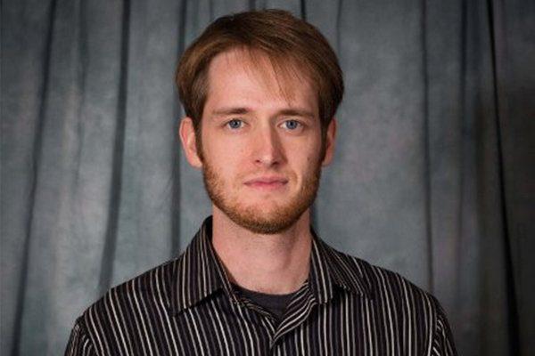 Bryan-Rickie.jpg