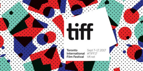 You don't have to go to TIFF to be there. Watch it streamed Life