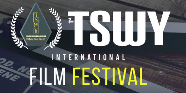 1st TSWY International Film Festival