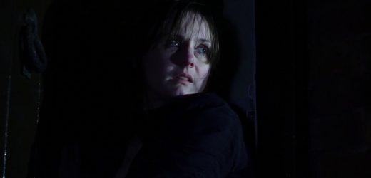 Award-winning Director Brian Barnes on making, 'The Redeeming'