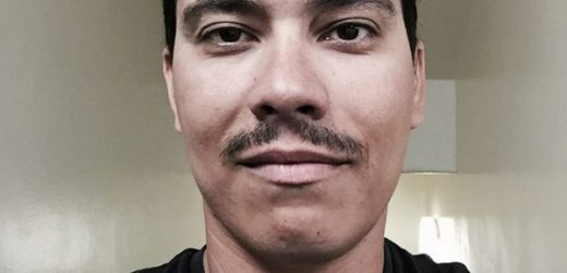 Carlos M. Jimenez, DoP on Regionrat, on creating Javier Reyna's vision