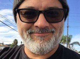 Javier Reyna brings Richard Laskowski book, 'Regionrat' to the screen