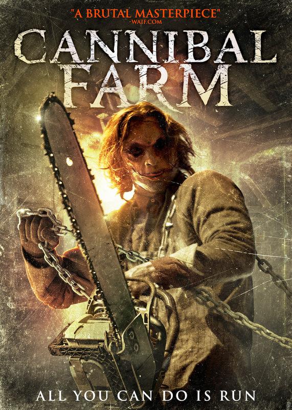 Cannibal Farm_indieactivity