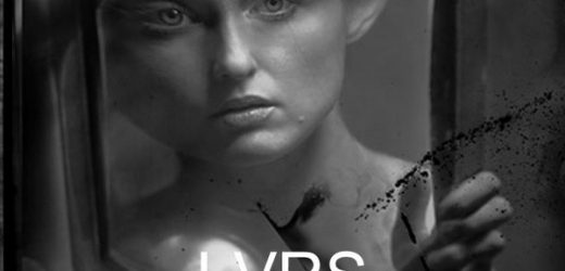 "Drama Short Film ""LVRS"" set to shoot in Chicago in early 2018"