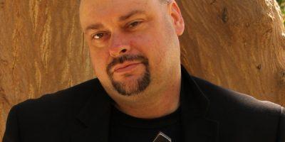 Interview with Actor & Filmmaker Corey Lubak