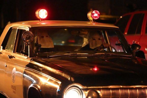 Paul-Sapianos-Driving-While-Black.jpg
