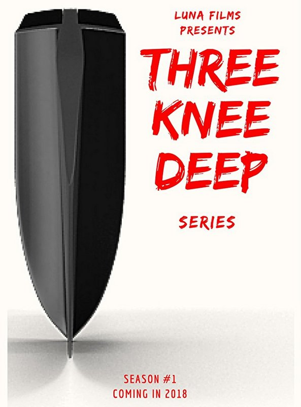 Three Knee Deep_Indieactvity