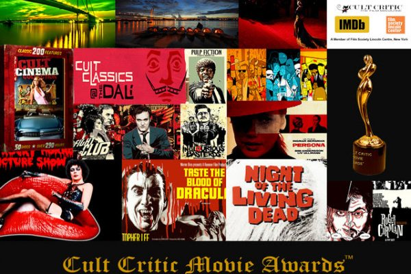 Cult-Critic-Movie-Awards.jpg