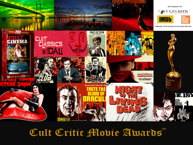 Cult Critic Movie Awards_indieactivity