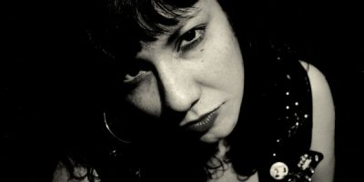 Interview with Maria Galindo