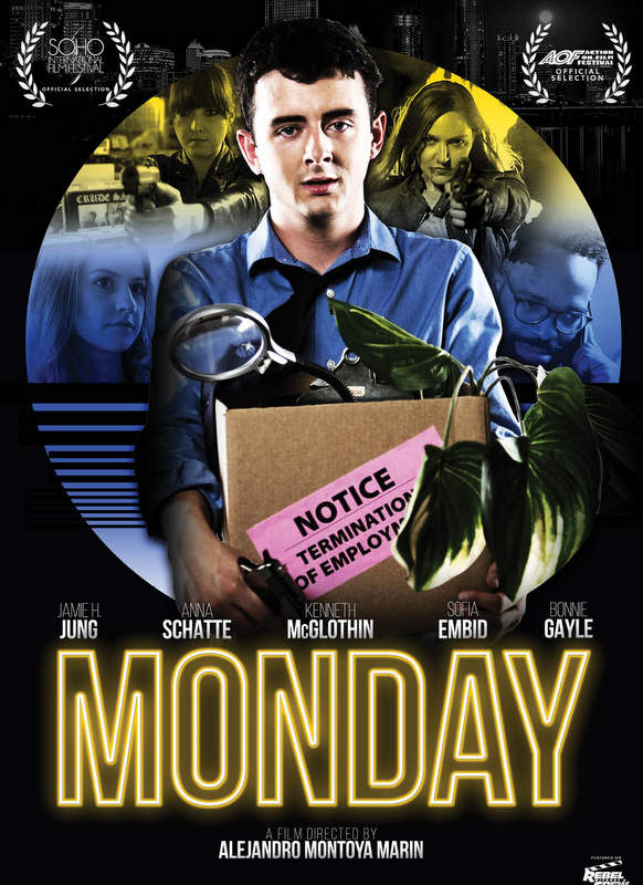 Monday_indieactivity
