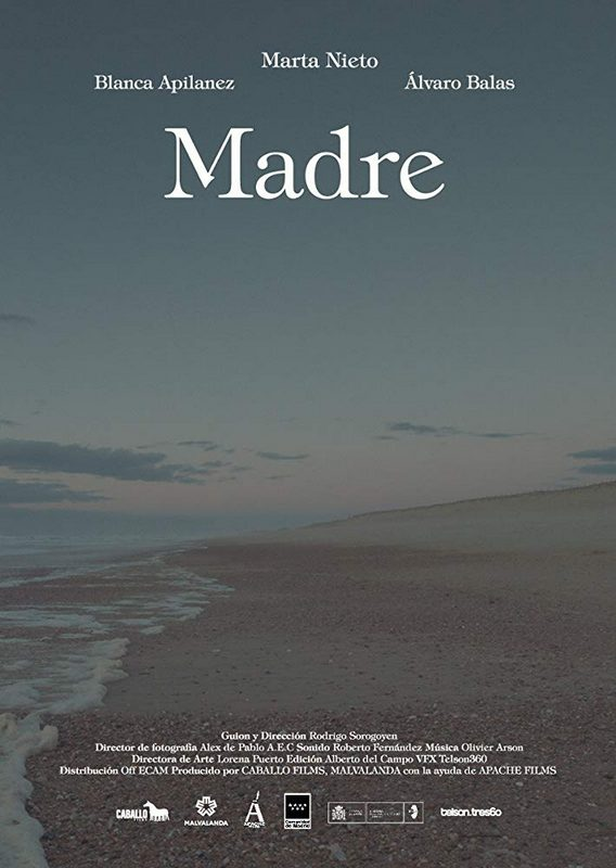 Madre_indieactivity