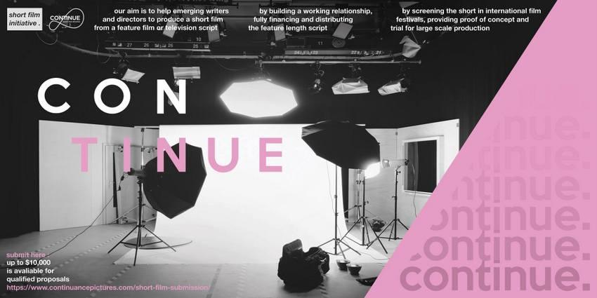 Exclusive : The Next Blumhouse? Jason Blum inspires