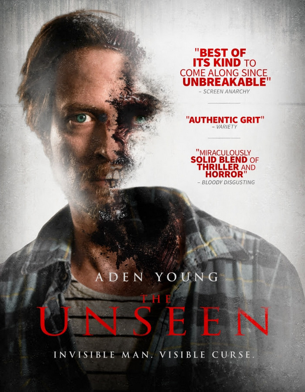 The Unseen_indieactivity