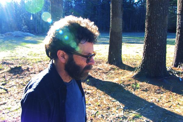 harlie Kaufman_indieactivity