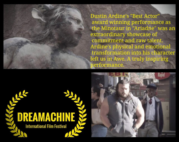 Dustin Ardine_indieactivity