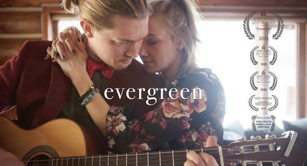 Evergreen_indieactivity
