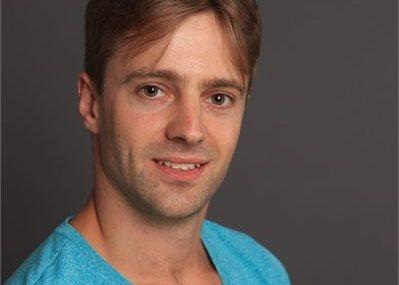 Anton Zwijsen_indieactivity