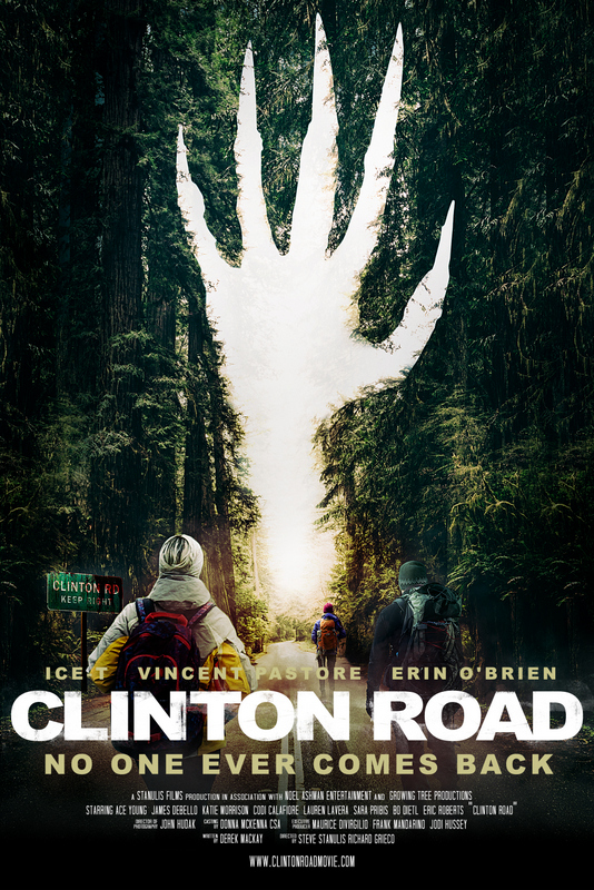 Clinton Road- Ice-T_indieactivity