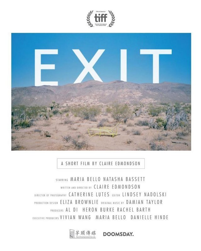 Exit Poster_indieactivity