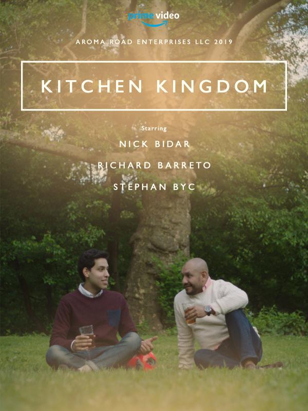 Kitchen Kingdom_indieactivity