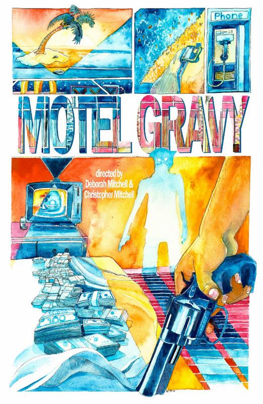 Motel Gravy_indieactivity