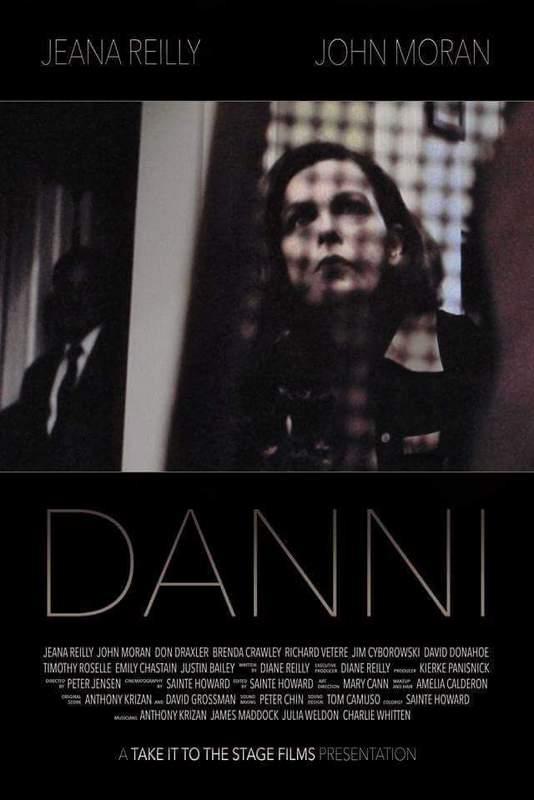 Danni Poster